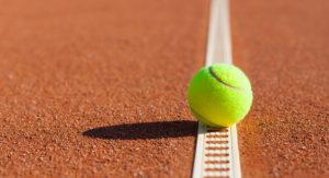 Atlantis Tennis Senior Championships