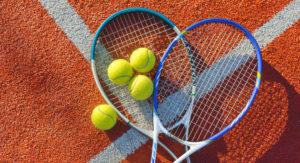 Australian Open Championship